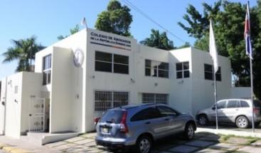 CARD sancionará abogado dominicano que insultó a Puertorriqueños