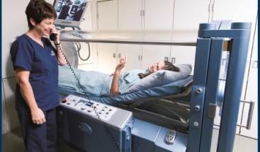 La terapia con oxígeno no mejora la supervivencia al ataque cardíaco