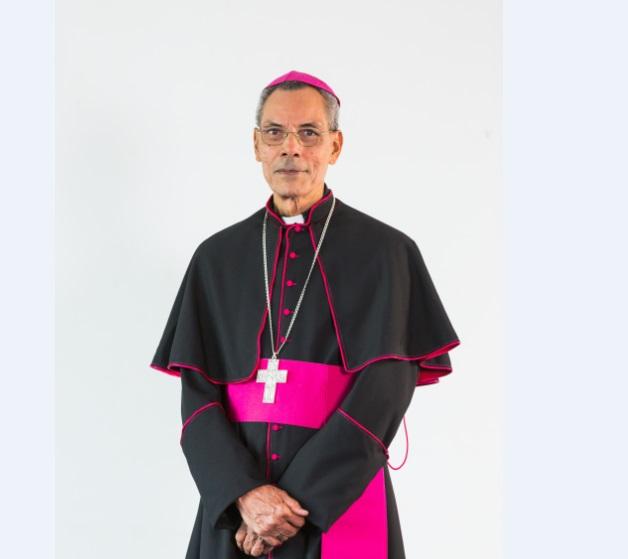 Episcopado llama a colaborar con comunidades afectadas por Irma y María