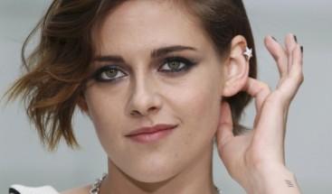 Sony se fija en Kristen Stewart para el nuevo filme de