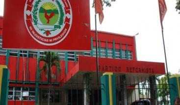 Quique y Genao dicen sentencia TSE no afecta Asamblea Nacional PRSC eligió nuevas autoridades