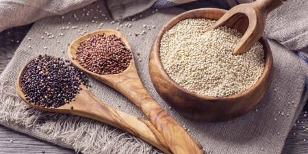 leche-quinoa
