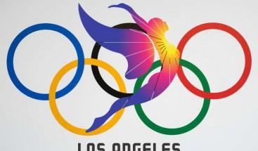 Los Ángeles cumple con todos los requisitos para ser sede de los JJOO de 2028