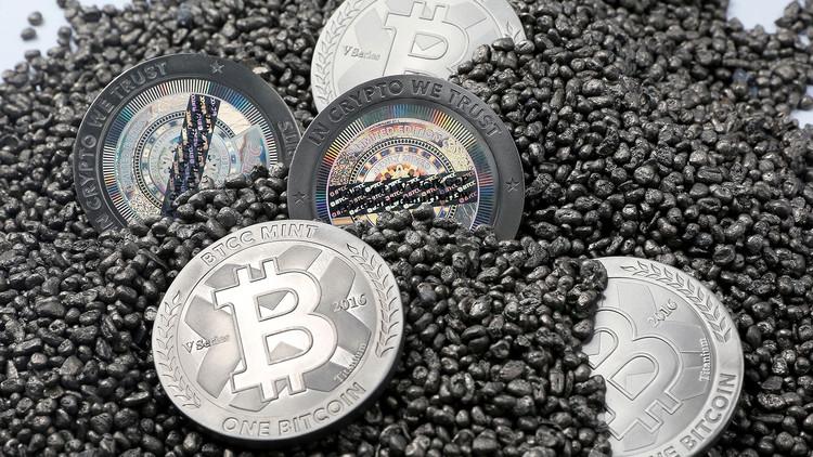 Blockchain, la tecnología que promete el trueque digital y evitar el fraude