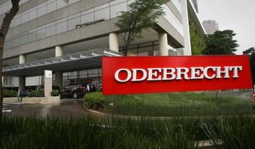 Por fallo de internet posponen validación de acuerdo entre Panamá y Odebrecht
