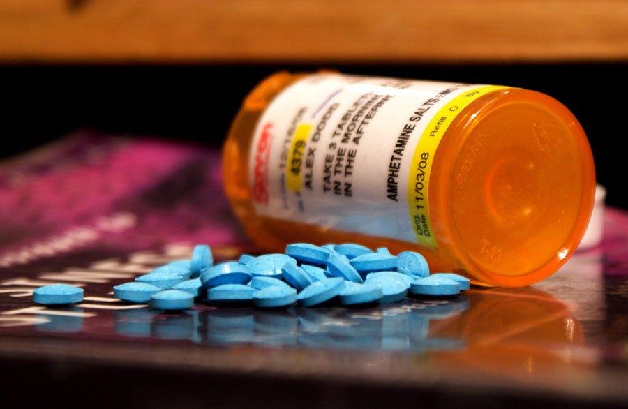 MP decomisa alrededor de 20 mil pastillas de estimulantes sexuales falsificadas