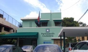PC presenta recomendaciones ante Comisión que estudia Ley de Partidos