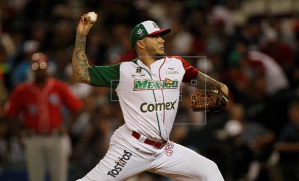 Cabrera logra cuadrangular que le permite empatar marca histórica