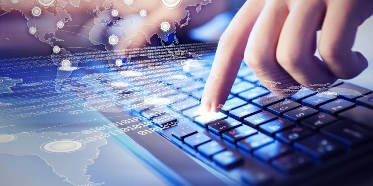 Los 7 clics tecnológicos de la semana en América