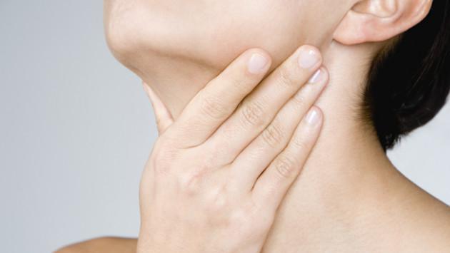 Cáncer de tiroides crece en Suramérica y Costa Rica, afectando más a mujeres