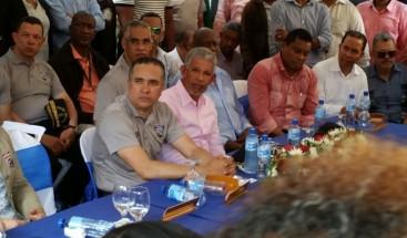 Director de la PN admite institución se ha apartado de la población