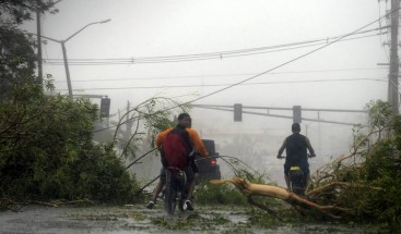 Puerto Rico tardará