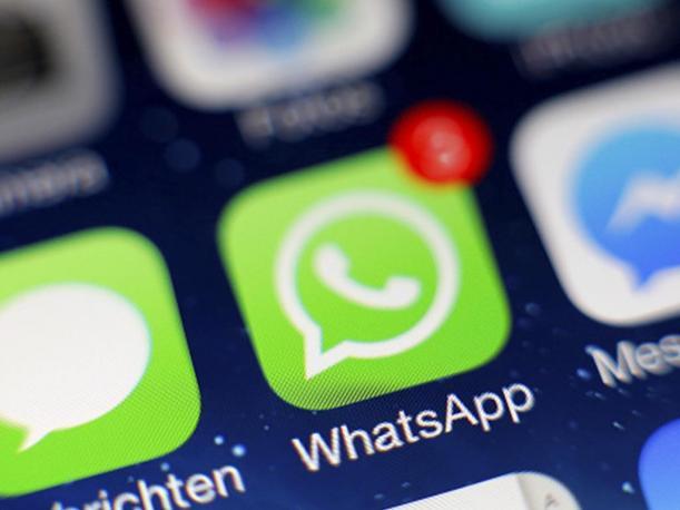 El cofundador de WhatsApp abandona la compañía