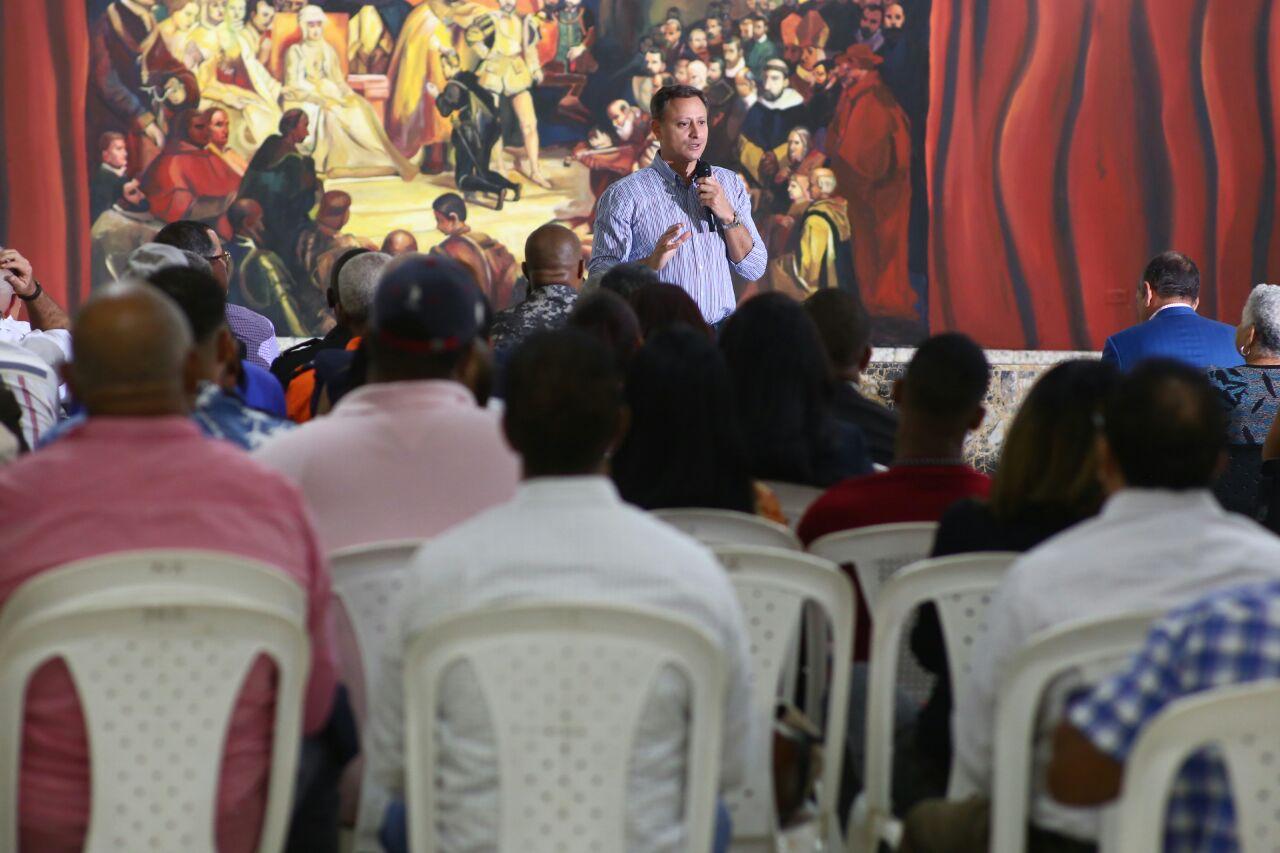 PGR avanza trabajos para que mujeres víctimas de violencia tengan mayor acceso a servicios de la institución
