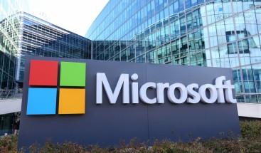 Supremo EEUU desestima caso de Microsoft sobre fronteras de Internet