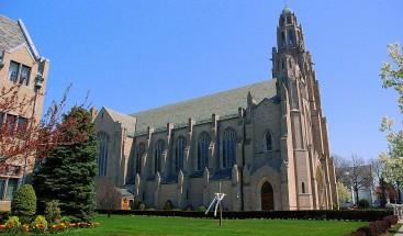 Diócesis de Nueva York crea un fondo para víctimas de abuso sexual del clero