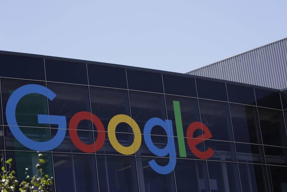 Google presenta un plan para ayudar a los medios de comunicación de pago