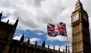 El Reino Unido considera los ciberataques tan peligrosos como el terrorismo