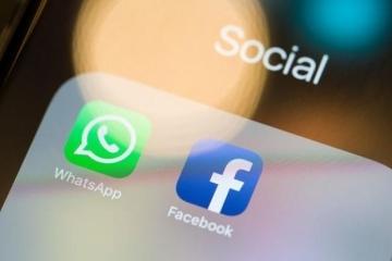 """Tus conexiones en WhatsApp te hacen """"espiable"""""""