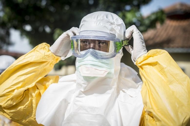 OMS: brote de peste en Madagascar avanza muy rápido con 300 casos confirmados