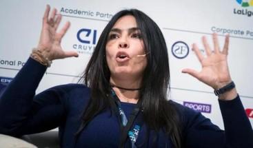 El fútbol femenino colombiano analiza con