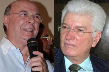 SCJ leerá dictamen sobre litis Mejía-Guerrero