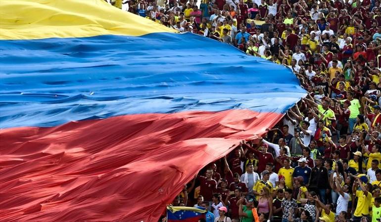 Oposición venezolana dice estar preparada para detectar fraude en elecciones