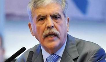 Exministro argentino De Vido citado a declarar en investigación por Odebrecht