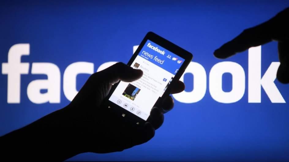 Brasil obliga a Facebook retirar página por considerar que instigaba suicidio
