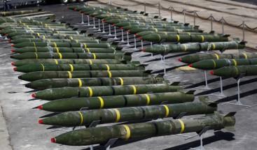 Premio Nobel de la Paz critica amenazas de Trump al acuerdo nuclear con Irán