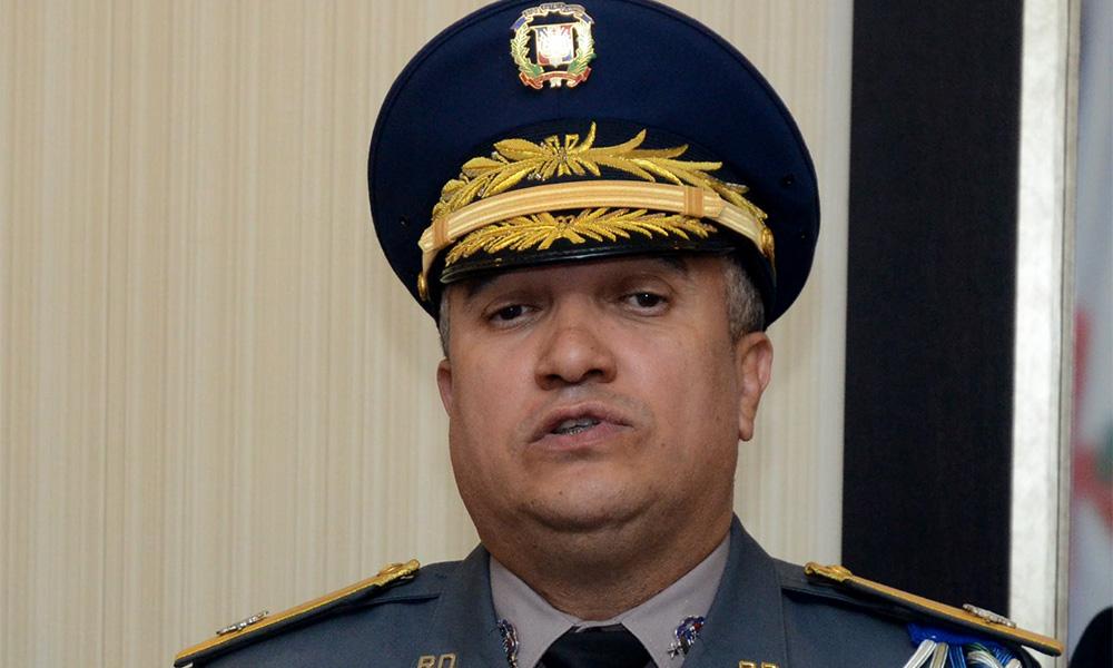 Director PN respalda propuesta de senadores que establece rescate de agentes que prestan servicios privados