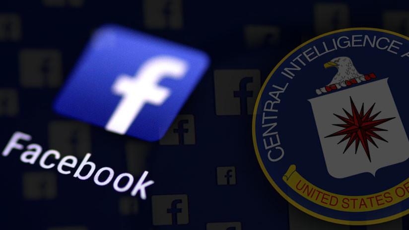 Facebook, camino de convertirse en