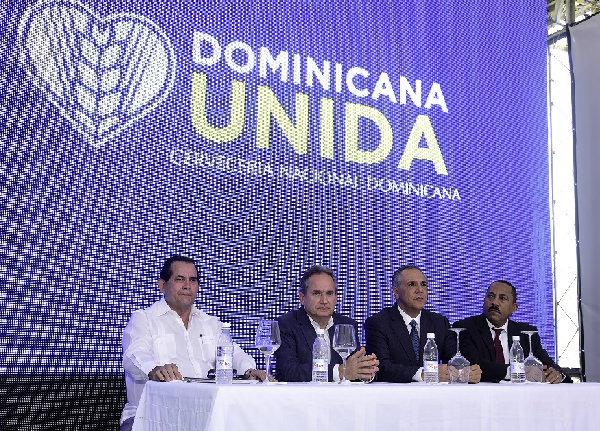 CND donará más de RD$70 MM para construcción de 170 casas a damnificados de Irma y María