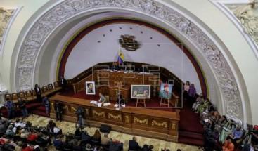 Venezuela se encamina a otros comicios con la Constituyente al mando