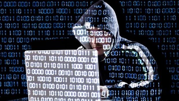 PN apresa mujer que estafaba ciudadanos a través de delitos cibernéticos