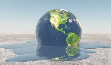 Latinoamérica destinó 4.500 millones menos en 2016 a frenar cambio climático