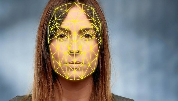 Universidad china utilizará reconocimiento facial para controlar asistencia