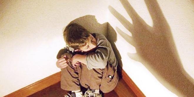 Unicef difunde informe sobre castigos y agresiones a menores