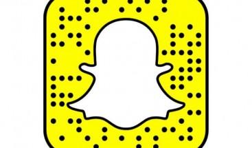 Snapchat sitúa obras de Koons por todo el mundo gracias a realidad aumentada