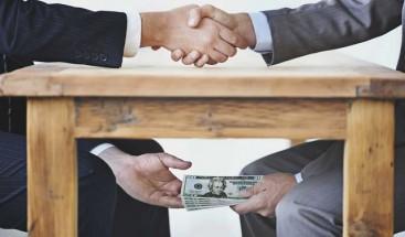 Odebrecht retoma cooperación con Perú en investigación caso corrupción