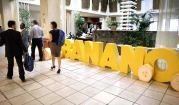 Un nuevo método de mejora genética puede ser respuesta a hongo del banano