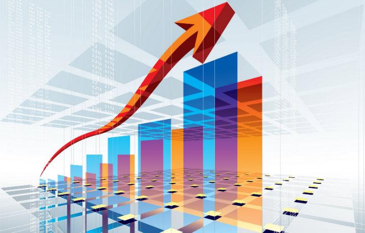 BM dice que Latinoamérica vuelve al crecimiento y pone como modelo a Chile