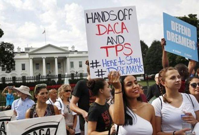 Mayor presencia de hispanos en sistema legal de EEUU asegura procesos justos