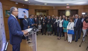 Banreservas inaugura Expomóvil con tasas desde 6.76%