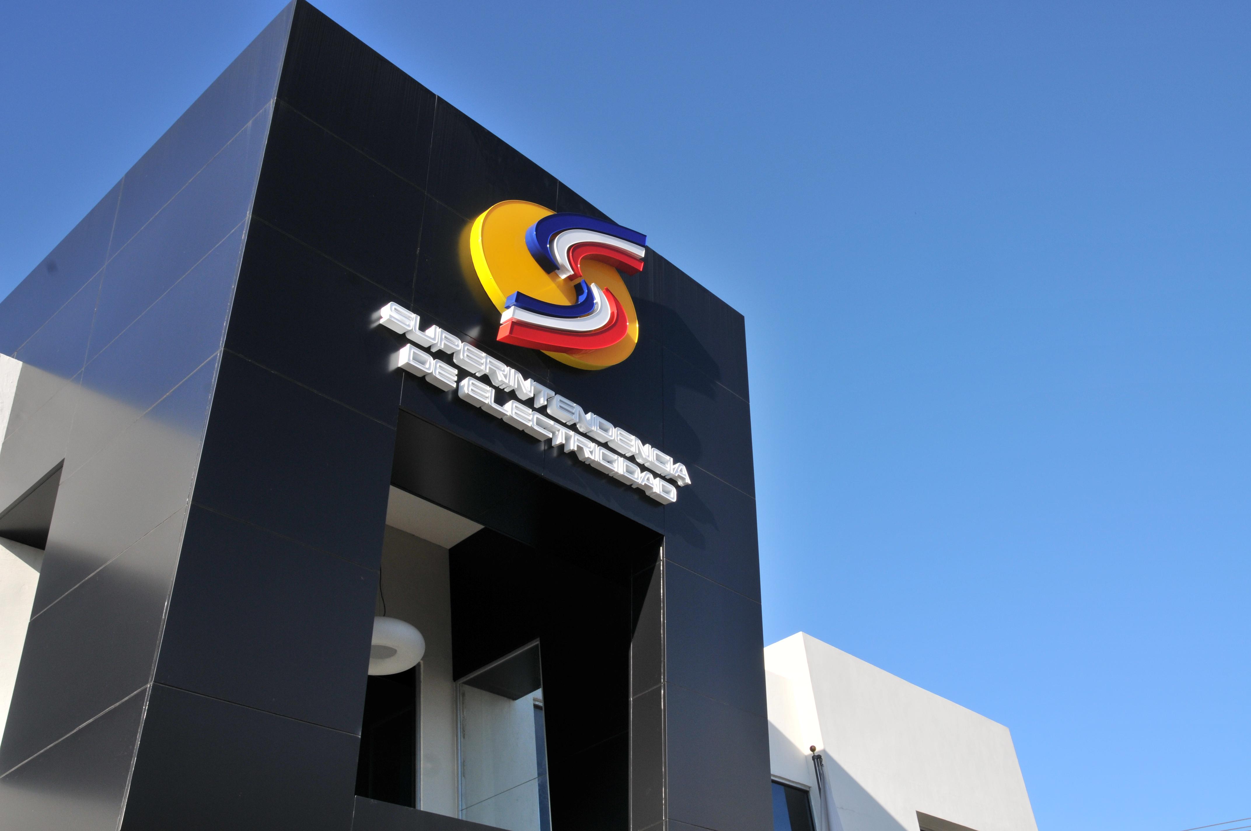 La SIE informa la tarifa eléctrica no subirá en octubre