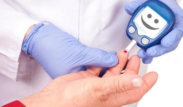 Control de niveles de glucosa es el gran reto de pacientes diabéticos