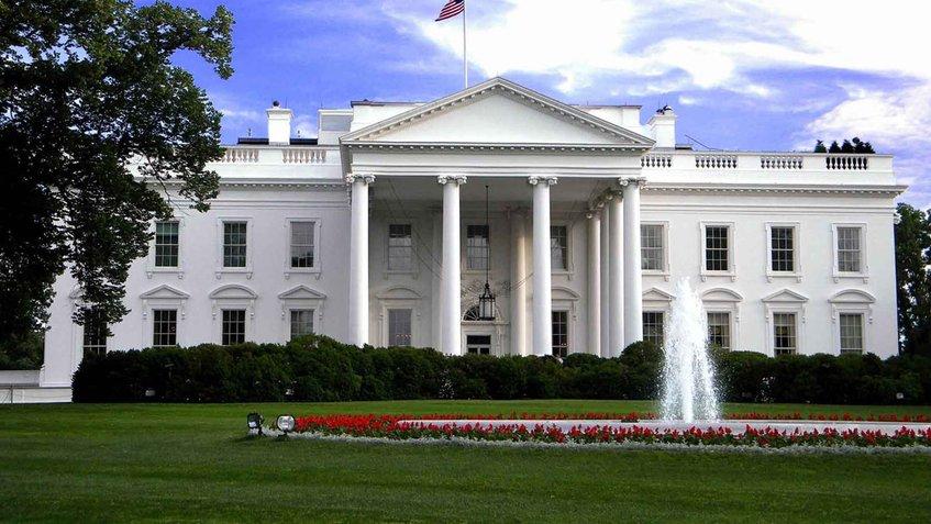 EEUU suspende temporalmente la emisión de visados en Turquía por