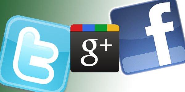 Facebook, Twitter y Google evitan apoyar ley de EEUU para mayor transparencia