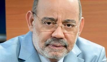 Diagnostican cancér de hígado al comunicador Cesár Medina