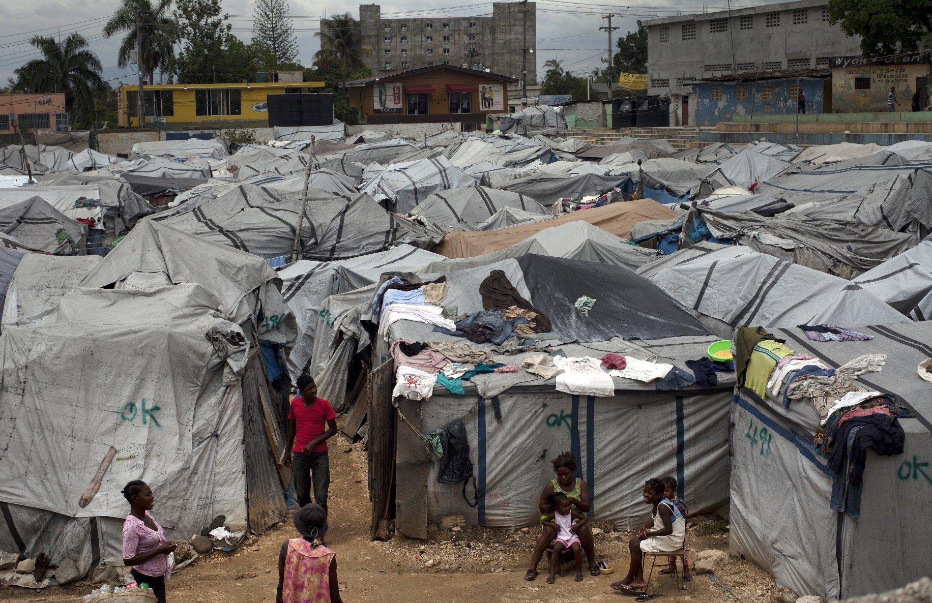 Acceso al agua potable y saneamiento, claves para reducir muertes por cólera